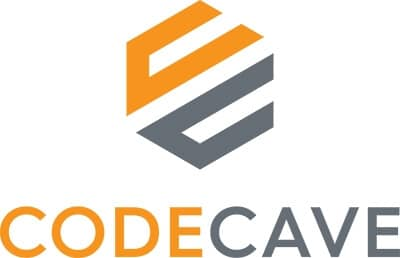 codecave