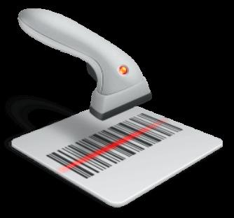 παρακολούθηση serial numbers