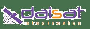 daisat