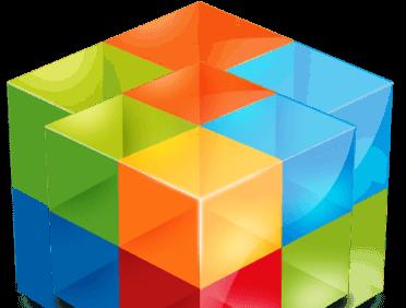 primeworks_addons_cube