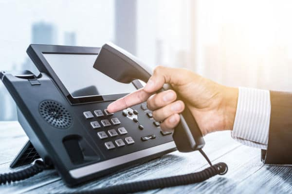 voip τηλεφωνικά κέντρα asterisk
