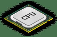 cpu επεξεργαστές