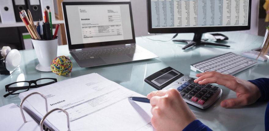 e-invoicing ηλεκτρονικη τιμολογηση