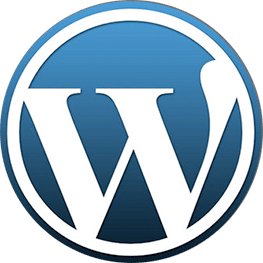 wordpress σχεδιασμός ιστοσελίδας