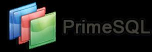 PrimeSQL