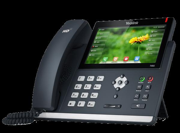 voip τηλεφωνική συσκευή