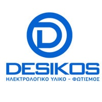 desikos.gr