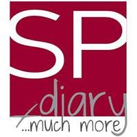 spdiary